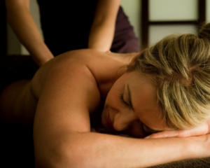 Spa Treatment Special Offers