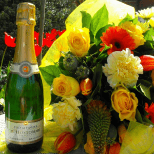 Buy Ragdale Hall Welcome Gifts online