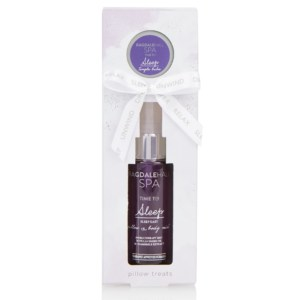 Ragdale Hall Sleep Mist Duo