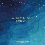 Special Gift Voucher Pack