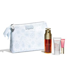 Clarins Double Serum Collection 50ml