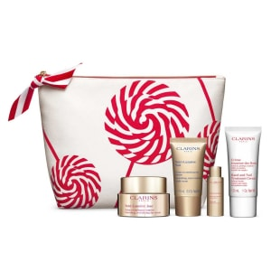 Clarins Nutri-Lumiére Collection