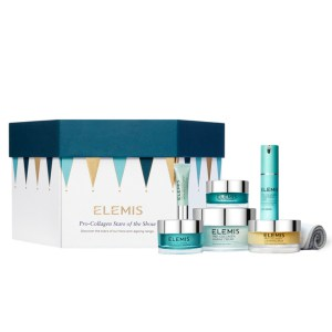 ELEMIS Pro-Collagen Stars of the Show