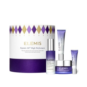 ELEMIS Peptide 24_7 High Performers Gift Set