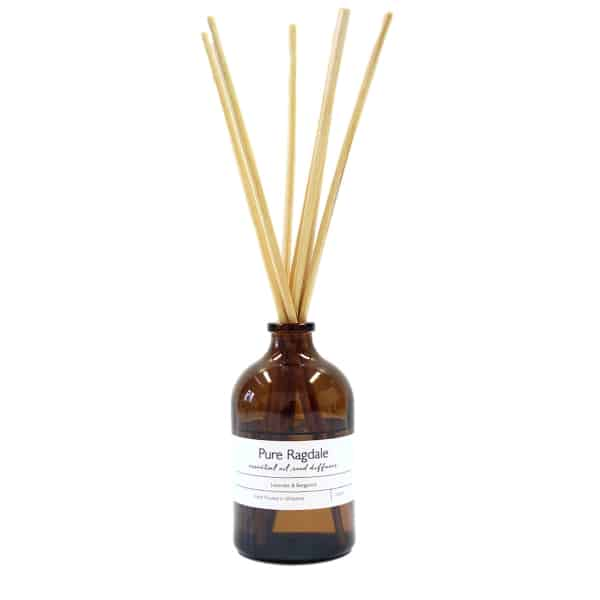 Pure Ragdale Reed Diffuser