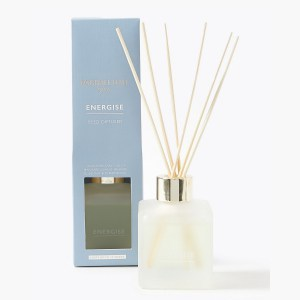 M&S Ragdale Hall Spa Energise Reed Diffuser