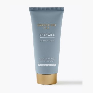 M&S Ragdale Hall Spa Energise Body Scrub